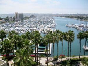 San Diego 2013 Part 1