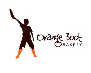 Orange Boot Bakery