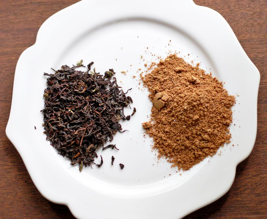 Chai Masala | Culinary Cool