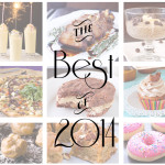 Best of 2014 | Culinary Cool