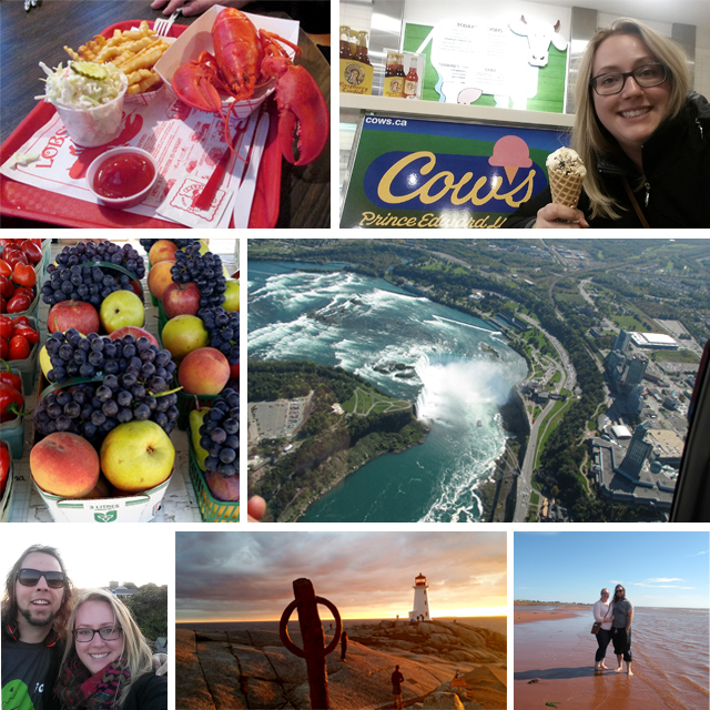 2014 Adventures | Culinary Cool