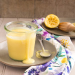 Lemon Curd | Culinary Cool