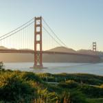 Golden Gate Bridge | Culinary Cool