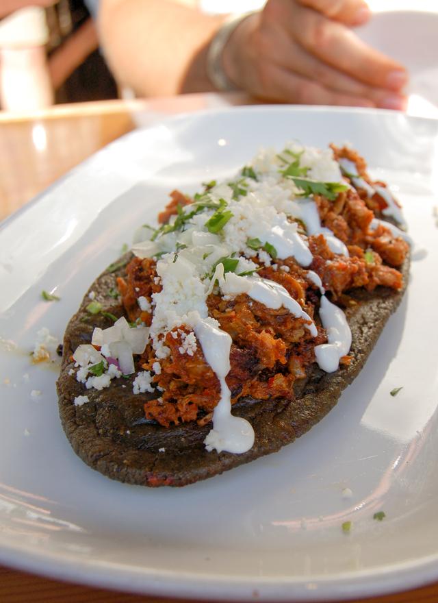 Nopalito San Francisco | Culinary Cool