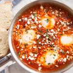 Shakshouka | Culinary Cool