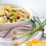 Turos Teszta | Culinary Cool