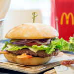 McDonalds Create Your Taste Canada | Culinary Cool
