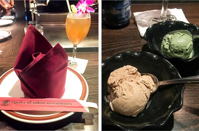 Tanaka of Tokyo East | Culinary Cool