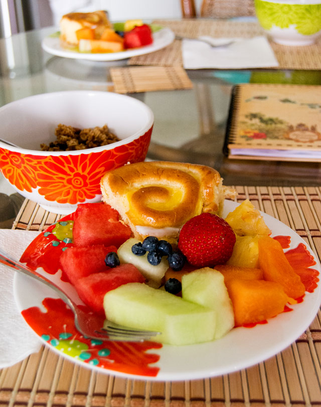 That's Breakfast   Culinary Cool