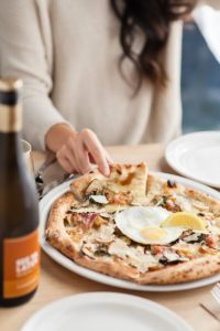 Famoso Pizza Guest Appreciation Week | Culinary Cool www.culinary-cool.com