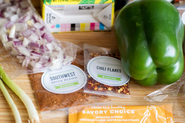 Hello Fresh Meal Delivery Service | Culinary Cool www.culinary-cool.com